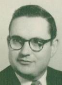 David H. Banks (Principal)