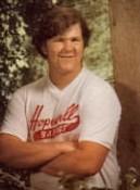 Ricky Gregory