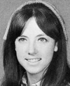 Vickie Willard (Patterson)