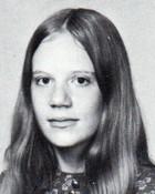 Sherie Scrutchin (Warminski)