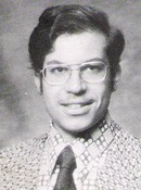 Gary Weiswasser (John Devon)