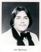 Jon Berman