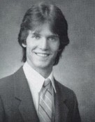 Kirk Bernhoester