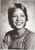 Cynthia Frischnecht