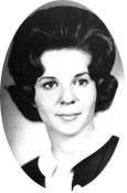 Judy Snyder (Sloan)