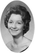 Patricia Anne Brummett (Brock)