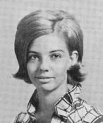 Marilyn Ammons (Olson)