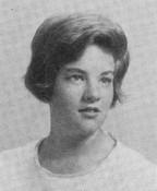 Susan Canavan