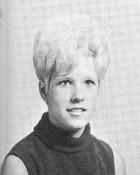 Karen Siewert (Yancy)