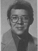 Bill Kidwell