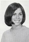 Barbara Ritchie (Ruht)