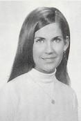 Barbara S. Bradley