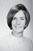 Patricia L. Gober