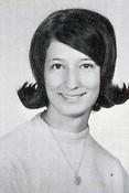 Patricia A. Patero (Shively)