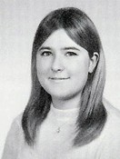 Patricia Spiron (DeMarco)