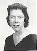 Linda Greenway (Schaffer)