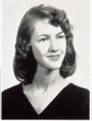 Patricia Kay Thornton (Wilson)