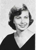 Barbara Case (Blythe)