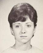 Ramona K. Baker (Brier)