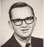 John Kozonasky