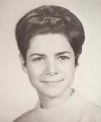 Linda G. Lewis (Cathorall)