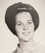 Brenda S. McDuffy (Martinez)