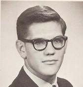Roger Lowe Minton, Jr.