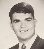 Anthony G. Vambaketes