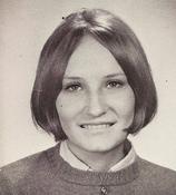 Martha A. Zimmerman (Bicket)