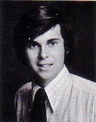 James Preston