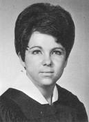 Pamela Turrentine (Stites)