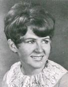 Cheryl Dunemann