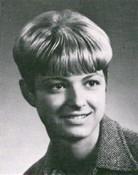Deborah Lindberg