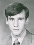 Larry Martens