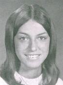 Judy O'Gara