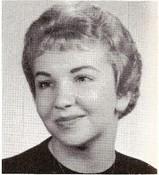 Lillian Brownes (Woycehoski)
