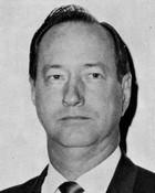 Lawrence Lane [Administrator]