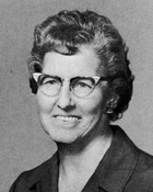 Arlene Rasor (Smith [Teacher])
