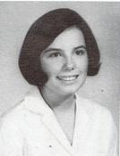 Sarah Skipper (McCullom)