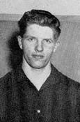 Ron Jorgensen