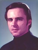 Robert Rixon Frampton