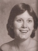 Debbie Bader